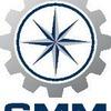 SMM 2010 mit umweltverträglichen und wirtschaftlichen Innovationen