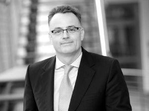 Andreas Pauls, Geschäftsleitung Vertrieb bei Itelligence