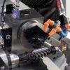 EMO 2011 will mehr bieten