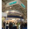 Siemens setzt auf Konzepte und Lösungen für nachhaltigen Schiffsbetrieb