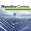 Nanoline-Contest 2011 für technikbegeisterte Schüler