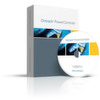 Sharepoint-Datenbanken wiederherstellen und migrieren