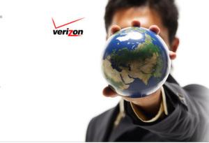 Der Provider Verizon kooperiert mit VMware bei Hybriden Clouds.