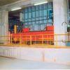 Temperaturgeregelte Hubanlage verringert Standzeiten in der Stahlindustrie