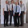 Geschäftsprozess-Spezialisten KPS und IGZ kooperieren bei SAP-Lagerlogistik