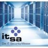 Sicherheit im Rechenzentrum bekommt eigene Themenfläche auf der it-sa