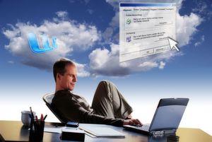 Siemens und Oracle präsentieren Entwicklungsumgebung als Cloud-Service.