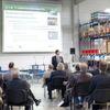 10. Logistik-Informationstage bei Ehrhardt + Partner
