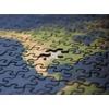 Compliance mit Datenschutzgesetz und EU-Recht für US-Firmen belanglos