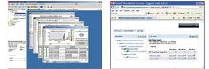 Cloud Management für heterogene Umgebungen von Novell