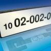 Konsumenten wollen RFID als Diebstahlsicherung