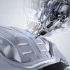 Festkörperlaser senkt Teilekosten bei der Dünnblech-Bearbeitung