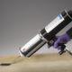 3M-Klebstoff verringert Durchlaufzeit in der Rotorblattfertigung