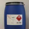Mit zertifiziertem Drucksystem von TA Gefahrstoffe sicher kennzeichnen