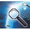 Virenscanner suchen per Signatur und Heuristik