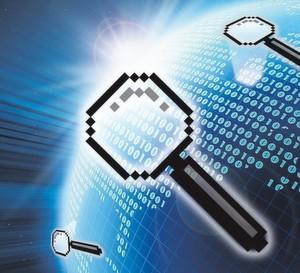 Virenscanner schützen vor bekannten und unbekannter Malware. Das klappt nur dank einer cleveren Kombination aus Signatur-basierter Suche und Heuristik.