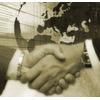 Wartungsverträge vs. Managed-Services-Vertrag – der Unterschied liegt im Detail