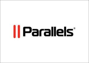 Parallels unterstützt Hoster mit Linux Shared Hosting NG.