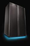 Hewlett-Packard schickt die fünfte StorageWorks-XP-Generation an den Start