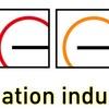 Algerische Energie- und Elektroindustrie plant großes Investitionsprogramm