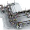 CAD-System funktional erweitert