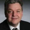 John Pearson neuer CEO von DHL Express Europa