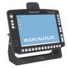Stihl stattet Stapler mit Terminals von Datalogic aus
