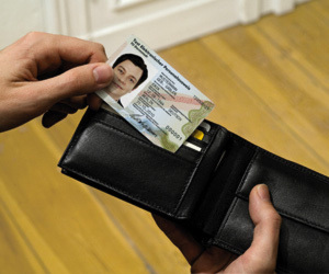 Neuer Personalausweis: Sicherheit für eBusiness, eCommerce und eGovernment
