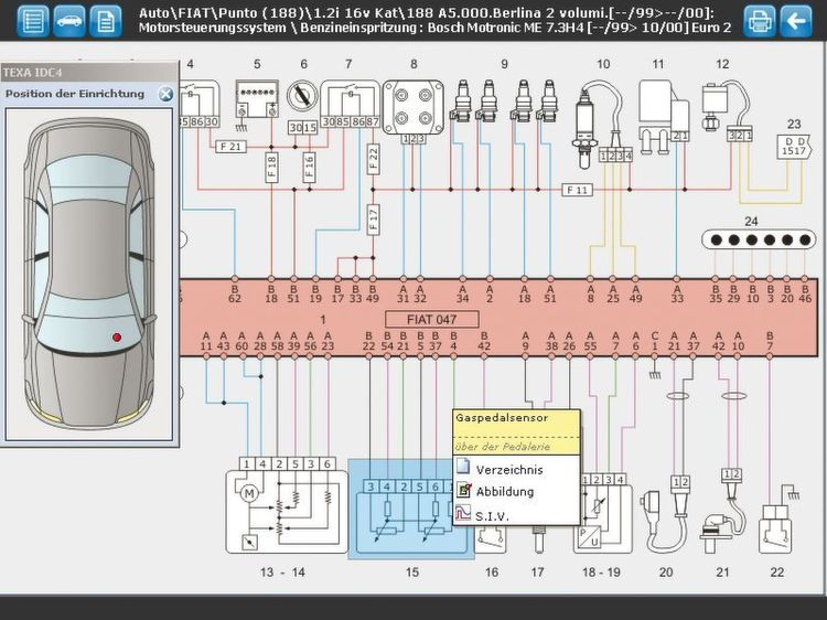 2011 hyundai tucson wiring diagram with Index on Description du panneau de fusibles relais 361 likewise Forum posts in addition Xg350 Windshield Washer 11090 furthermore Araclarin Kronik Arizalari2 additionally How To Replace Alternator On 2000 2010 Toyota Corolla Video 61612.