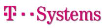 T-Systems baut ein energieeffizientes Rechenzentrum.