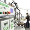 Schraubfallanalyse verschafft Sicherheit über korrekte Anzugsparameter