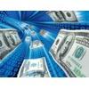 Payment- und Risk-Dienstleister treiben den E-Commerce voran
