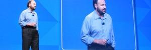 IT wird zum Service in der Cloud: Provider entwickeln VMware-basierte Services