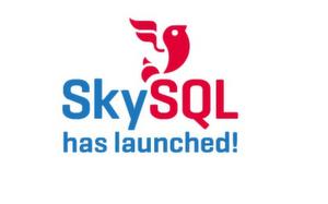 Mit bewährten Talenten zum Erfolg: SkySQL führt die Philosophie von MySQL fort – und hält die Werte von Open Source weiter hoch.