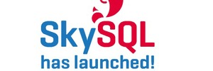 Neuer Stern im MySQL-Ökosystem als Alternative zu Oracle-Support