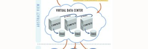 Große Clouds skalieren und Managementlösungen für den Mittelstand
