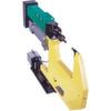Roboterzangen aus dem Baukasten individuell anpassbar