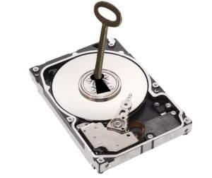 Seagate erhält als erster Hersteller die US-Sicherheitszertifizierung FIPS 140-2 für selbstverschlüsselnde Festplatten.