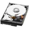 Western Digital launcht SATA-Festplatte mit drei Terabyte