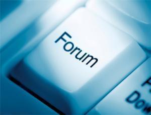 Nicht unantastbar: Wer eine Social-Media-Plattform zur Verfügung stellt oder nutzt, der sollte seine Rechte und Pflichten kennen. Bild: BVDW