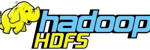 ADACOR Hosting nutzt HDFS als Filesystem für Red Bulls weltweites Content-System
