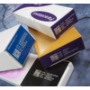 Neue Richtlinien fordern Änderungen in Kennzeichnungssystemen