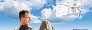Acht Tipps für mehr Cloud-Sicherheit