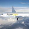 Hermes konzentriert Luftfracht am Flughafen Leipzig/Halle