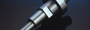 Hartfeinbearbeitung für Präzisionsbauteile