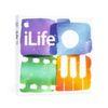 Apple stellt iLife '11 vor