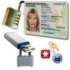 Sicherer Umgang mit Passwörtern und wie der neue Personalausweis helfen kann