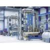 Hochgenaue und prozessstabile Coriolis-Durchflussmessgeräte