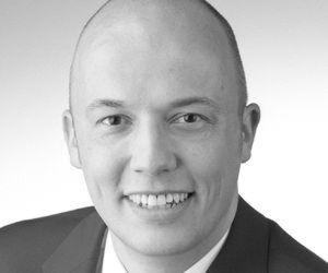 *Der Autor: Andreas Graf ist Projekt Manager und Business Analyst bei der Firma itemis in Pforzheim. itemis ist spezialisiert auf modellbasierte Software-Entwicklung für Embedded- und Enterprise-Systeme und aktiv in der Eclipse-Community tätig. (Bild: itemis)