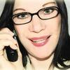 13 spitzen Tipps für Ihre Telefonakquise